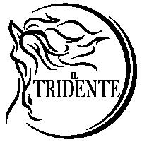 Il Tridente
